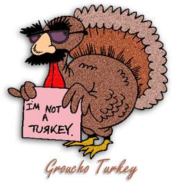 www.wilsoninfo.com/thanksgiving.shtml
