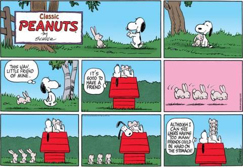 http://comics.com/peanuts/2010-08-15