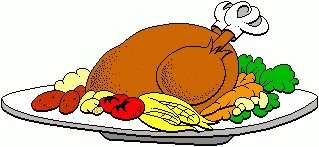 www.freeclipartnow.com/holidays/thanksgiving-day/turkeys/turkey-dinner.jpg.html