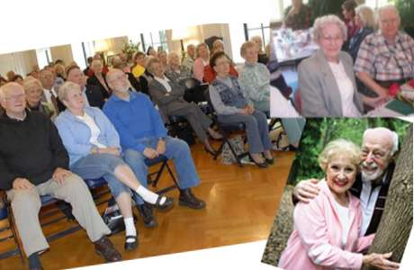 Collage of Older Americans from www.wvgov.org/photos/422/1703/600x360.aspx, www.mdpls.org/news/entry/images/mayPrograms/older-americans.jpg, and www.montanaseniorcenter.org/bozeman/2008 older americans day 040.jpg